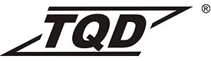 Josuvė partneriai - TQD