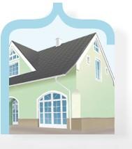 Terasoms, verandoms, žiemos sodams įrengti, stiklinti. Terasos įrengimas, terasos stiklinimas, stiklo terasos, lauko terasos