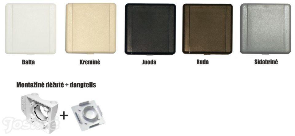 centrinio-dulkiu-valymo-rozetes-eco-spalvos