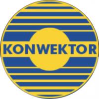Josuvė partneriai- Konwektor