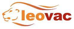 Josuvė partneriai - leovac